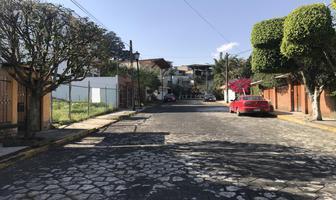 Foto de terreno habitacional en venta en principal 1, coatepec centro, coatepec, veracruz de ignacio de la llave, 13258540 No. 01