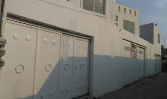 Foto de casa en renta en principal 1, cuautlancingo, cuautlancingo, puebla, 5786377 No. 01