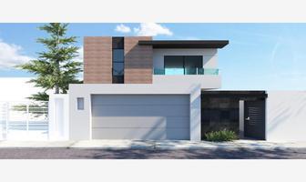 Foto de casa en venta en principal 1, guaycura, tijuana, baja california, 19213579 No. 01