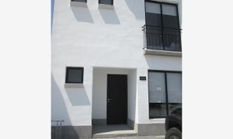 Foto de casa en venta en principal 1, juriquilla, querétaro, querétaro, 0 No. 01