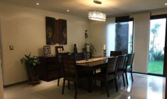Foto de casa en venta en principal 1, llano grande, metepec, méxico, 0 No. 01