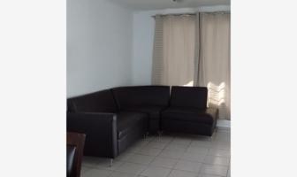 Foto de casa en renta en principal 1, palmares, querétaro, querétaro, 0 No. 01