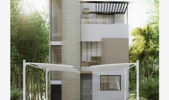 Foto de casa en venta en principal 1, parque residencial, solidaridad, quintana roo, 12613679 No. 01