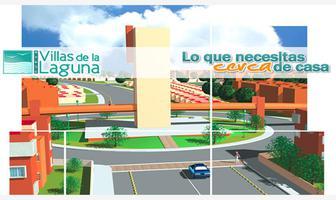 Foto de casa en venta en principal 10, villas de la laguna, zumpango, méxico, 0 No. 01