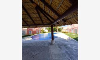 Foto de casa en venta en principal 11, villa tulipanes, acapulco de juárez, guerrero, 17658275 No. 02