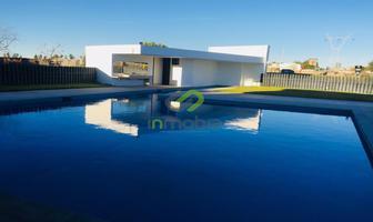 Foto de casa en venta en principal 123, condominio la terraza, aguascalientes, aguascalientes, 8548696 No. 01