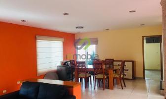 Foto de casa en venta en principal 123, residencial las plazas, aguascalientes, aguascalientes, 12129725 No. 02