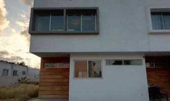 Foto de casa en venta en principal 125, residencial toscana, irapuato, guanajuato, 10140578 No. 01
