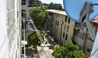 Foto de departamento en venta en principal 20, alta progreso, acapulco de juárez, guerrero, 11917071 No. 01