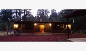 Foto de casa en venta en principal 25, tlaxco, tlaxco, tlaxcala, 18194312 No. 01