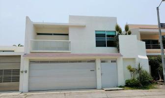 Foto de casa en venta en principal 333, las palmas, medellín, veracruz de ignacio de la llave, 11112451 No. 01