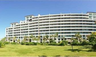 Foto de departamento en venta en principal 654, playa diamante, acapulco de juárez, guerrero, 0 No. 01