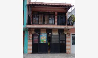 Foto de casa en venta en principal a, coatepec centro, coatepec, veracruz de ignacio de la llave, 19250753 No. 01