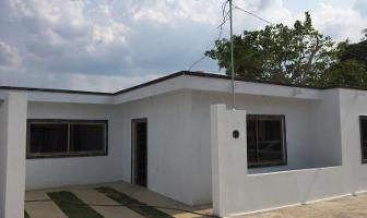 Foto de casa en venta en principal a/n, la lima, centro, tabasco, 0 No. 01