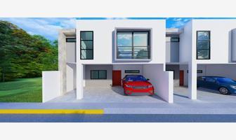 Foto de casa en venta en principal , brisas del carrizal, nacajuca, tabasco, 0 No. 01