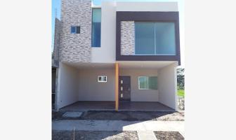 Foto de casa en venta en principal , sabina, centro, tabasco, 6137465 No. 01