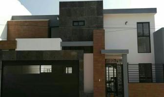 Foto de casa en venta en prinicpal 0, el manantial, boca del río, veracruz de ignacio de la llave, 0 No. 01