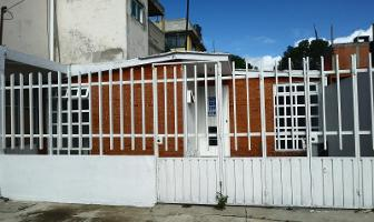 Foto de casa en renta en priv, jesus carranza 21, jesús y san juan, apizaco, tlaxcala, 5561755 No. 01