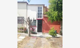 Foto de casa en venta en privada 00, san antonio, morelia, michoacán de ocampo, 11429443 No. 01