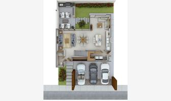 Foto de casa en venta en privada 000, las cumbres, monterrey, nuevo león, 0 No. 01