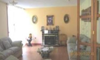 Foto de casa en venta en privada 15, villa encantada, puebla, puebla, 6145612 No. 01