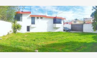 Foto de casa en renta en privada 21 de marzo 44, san andrés cholula, san andrés cholula, puebla, 11993743 No. 01