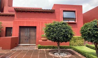 Foto de casa en venta en privada 23 sur 3702, residencial la encomienda de la noria, puebla, puebla, 19167401 No. 01