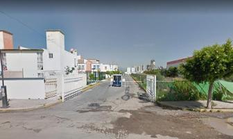 Foto de casa en venta en privada 27 sur 14106, san isidro castillotla, puebla, puebla, 0 No. 01