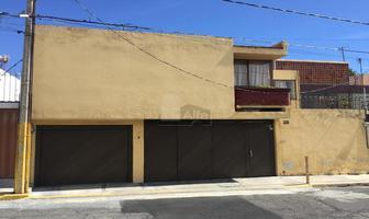 Foto de casa en venta en privada 3 a sur , huexotitla, puebla, puebla, 0 No. 01