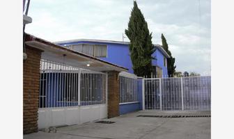 Foto de casa en venta en privada 3 de mayo 303, san miguel zinacantepec, zinacantepec, méxico, 0 No. 01