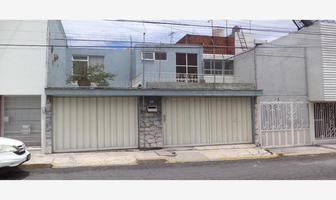 Foto de casa en venta en privada 5 a sur 4900, huexotitla, puebla, puebla, 16428940 No. 01