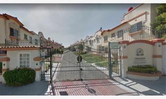 Foto de casa en venta en privada alcira 0210, villa del real, tecámac, méxico, 0 No. 01