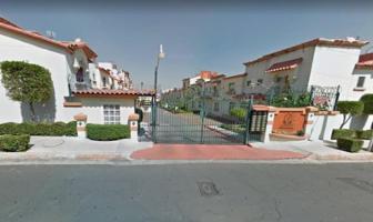 Foto de casa en venta en privada almeira 080, villa del real, tecámac, méxico, 0 No. 01
