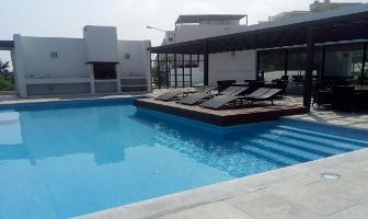Foto de terreno habitacional en venta en privada alpes , cumbres elite 4 sector, monterrey, nuevo león, 9176730 No. 01