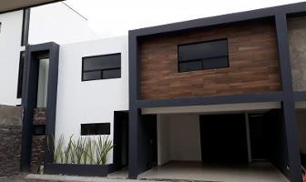 Foto de casa en venta en privada alvaro obregon 2410, san francisco cuapan, san pedro cholula, puebla, 12129054 No. 02