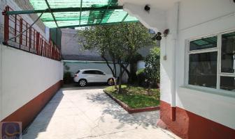 Foto de casa en venta en privada amacuzac 73, santiago norte, iztacalco, df / cdmx, 11430434 No. 01