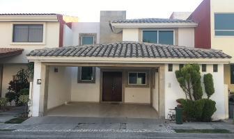 Foto de casa en venta en privada ambel 0, alta vista, san andrés cholula, puebla, 4884059 No. 01