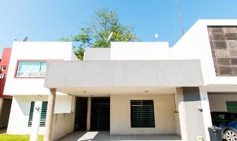 Foto de casa en venta en privada america , nacaxuxuca 1a secc, nacajuca, tabasco, 13940223 No. 01