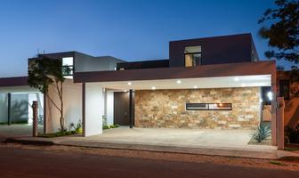 Foto de casa en venta en privada amidanah , temozon norte, mérida, yucatán, 0 No. 01