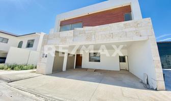 Foto de casa en venta en privada andalucía , san josé, torreón, coahuila de zaragoza, 17308334 No. 01