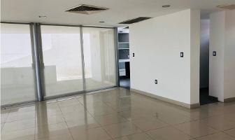Foto de casa en renta en  , privada arboledas, querétaro, querétaro, 9309140 No. 02