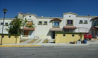 Foto de casa en venta en privada asturias manzana 4 lote 4 interior 28b , huehuetoca, huehuetoca, méxico, 19378732 No. 01