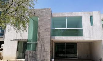 Foto de casa en venta en privada atoyac 17, rancho colorado, puebla, puebla, 3831948 No. 01