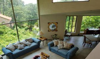 Foto de casa en venta en privada ayacahuite 8, del bosque, cuernavaca, morelos, 6035574 No. 03