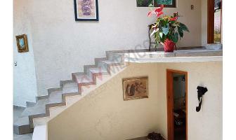 Foto de casa en venta en privada ayacahuite 8, del bosque, cuernavaca, morelos, 6979032 No. 08