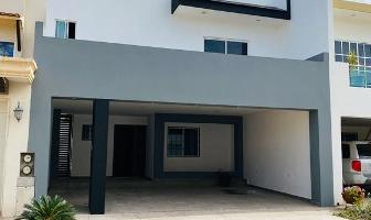 Foto de casa en venta en privada banzi , stanza toscana, culiacán, sinaloa, 12021299 No. 01