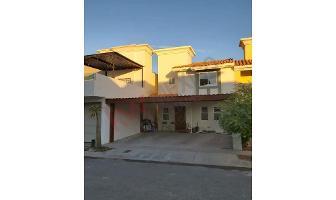 Foto de casa en venta en privada bianco 3330, stanza toscana, culiacán, sinaloa, 12035185 No. 01