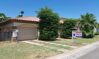 Foto de terreno habitacional en venta en privada bonita , san pedro residencial, mexicali, baja california, 15085471 No. 01
