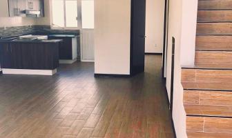 Foto de casa en venta en privada bugambilia , bellavista, cuernavaca, morelos, 10897716 No. 01