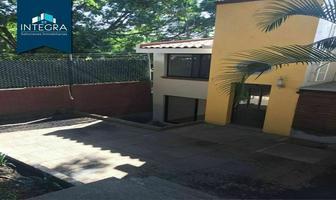 Foto de casa en venta en privada camelinas , palmira tinguindin, cuernavaca, morelos, 0 No. 01